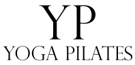 Yoga-Pilatesshop.nl