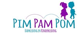PimPamPom