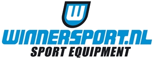Winner Sport Equipment