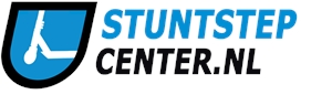 Stuntstep Center