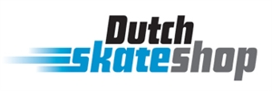 Dutch Skate Shop