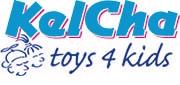 KelCha Toys 4 Kids