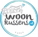 woonkussens