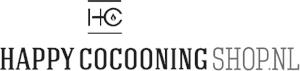 HappyCocooningShop.nl