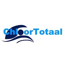 ChloorTotaal