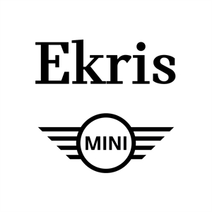 Ekris MINI Shop