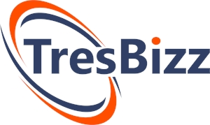 TresBizz B.V.