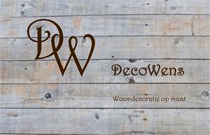decowens.nl