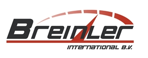 Breinler International B.V.