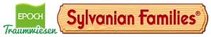 Sylvanianfamilies-shop