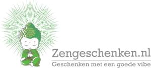 Zengeschenken.nl