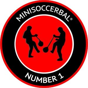 minisoccerbal.com