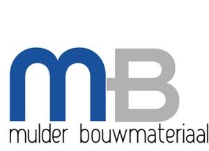 Mulder Bouwmateriaal