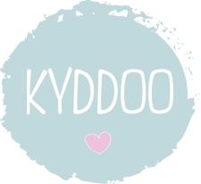 Kyddoo