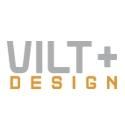 Viltendesign.nl
