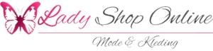 Ladyshop Online