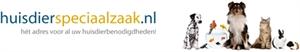Huisdierspeciaalzaak.nl