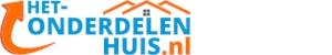 Het-Onderdelenhuis.nl