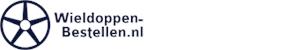 Wieldoppen-Bestellen.nl