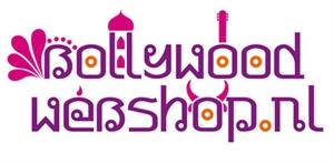 Bollywoodwebshop.nl