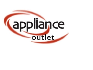 Appliance-outlet.nl