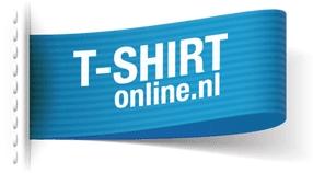 T-shirtsonline.nl