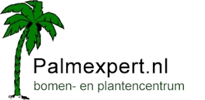 Palmexpert.nl
