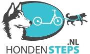 Hondensteps.nl