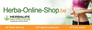 Herba Online Shop