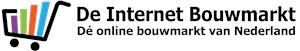 De Internet Bouwmarkt