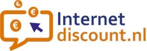 Internetdiscount