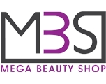 Mega Beauty Shop