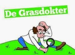 grasdoktershop