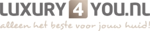Luxury4you.nl