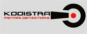 Kooistra Detectors B.V.