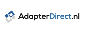 AdapterDirect.nl