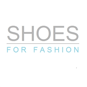 ShoesForFashion