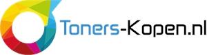 Toners-kopen.nl