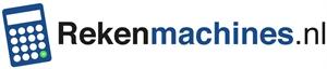 Rekenmachines.nl