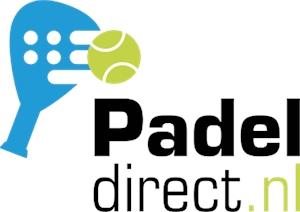 PadelDirect.nl