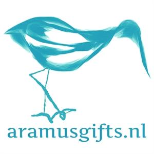 Aramusgifts.nl