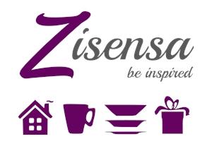 Zisensa