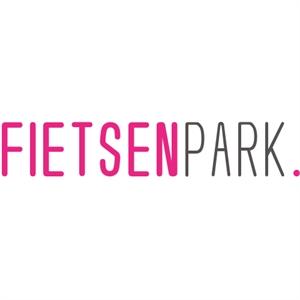 Fietsenpark