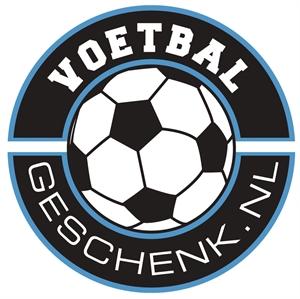 voetbalgeschenk.nl