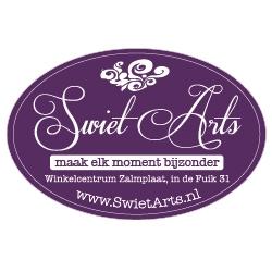 SwietArts.nl