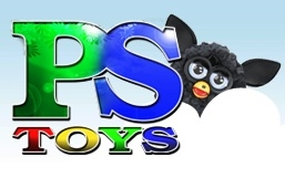 PS Toys