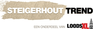 Steigerhouttrend.nl