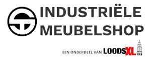 IndustriëleMeubelshop