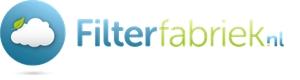 FilterFabriek Ventilatie Webshop