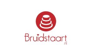 Bruidstaart.nl